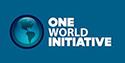 OneWorld-v2