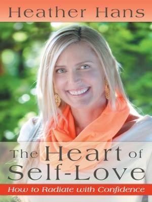 Heart of Self-Love