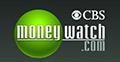 CBSMoneyWatch logo