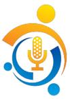 eHealthRadio